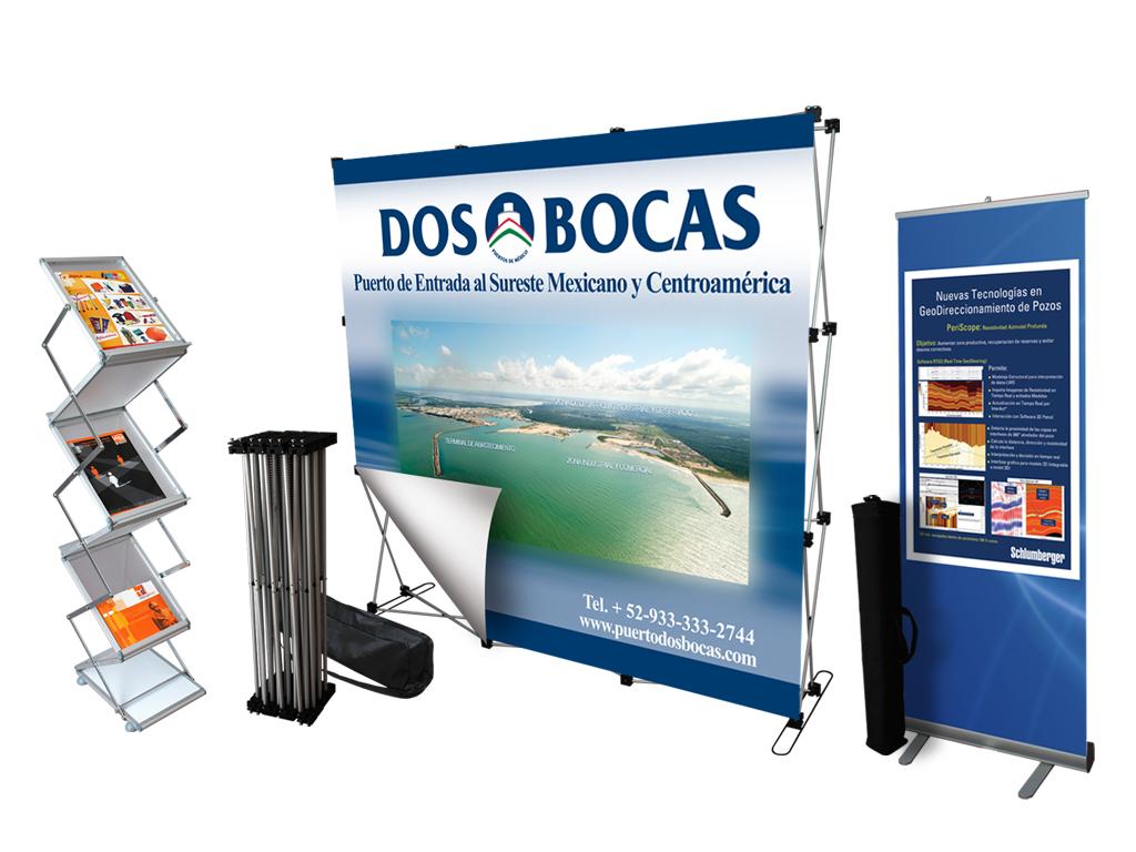 Puerto Dos Bocas
