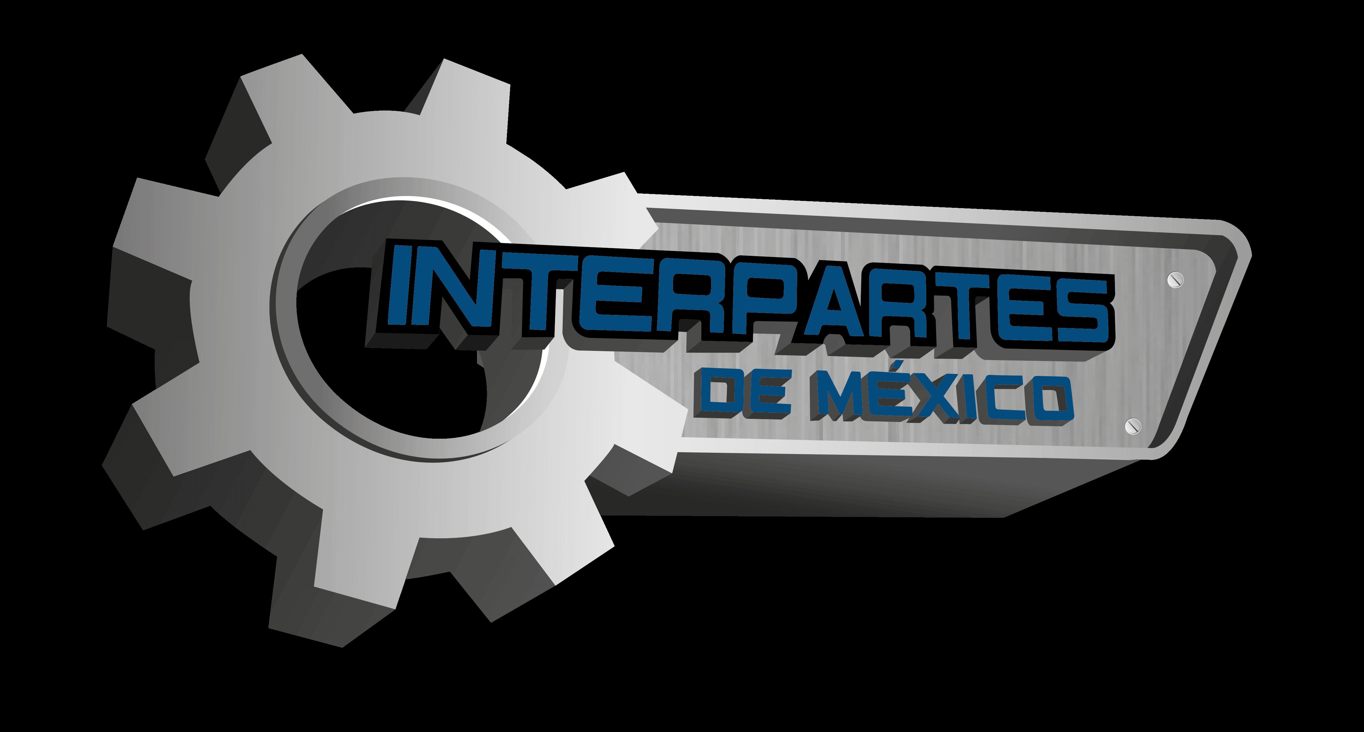 Interpartes de México