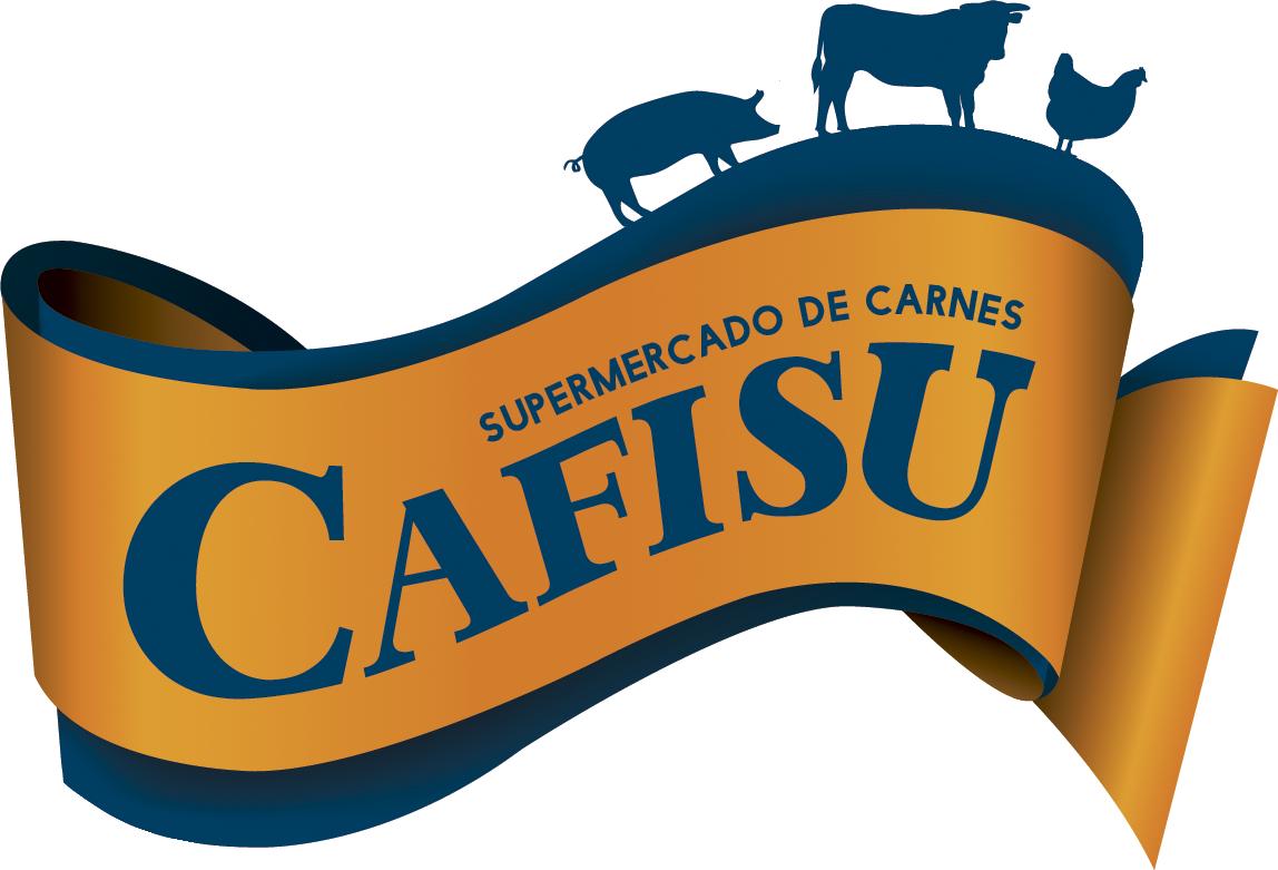 Cafisu