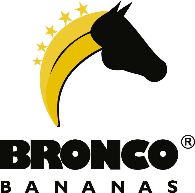 Bronco Bananas