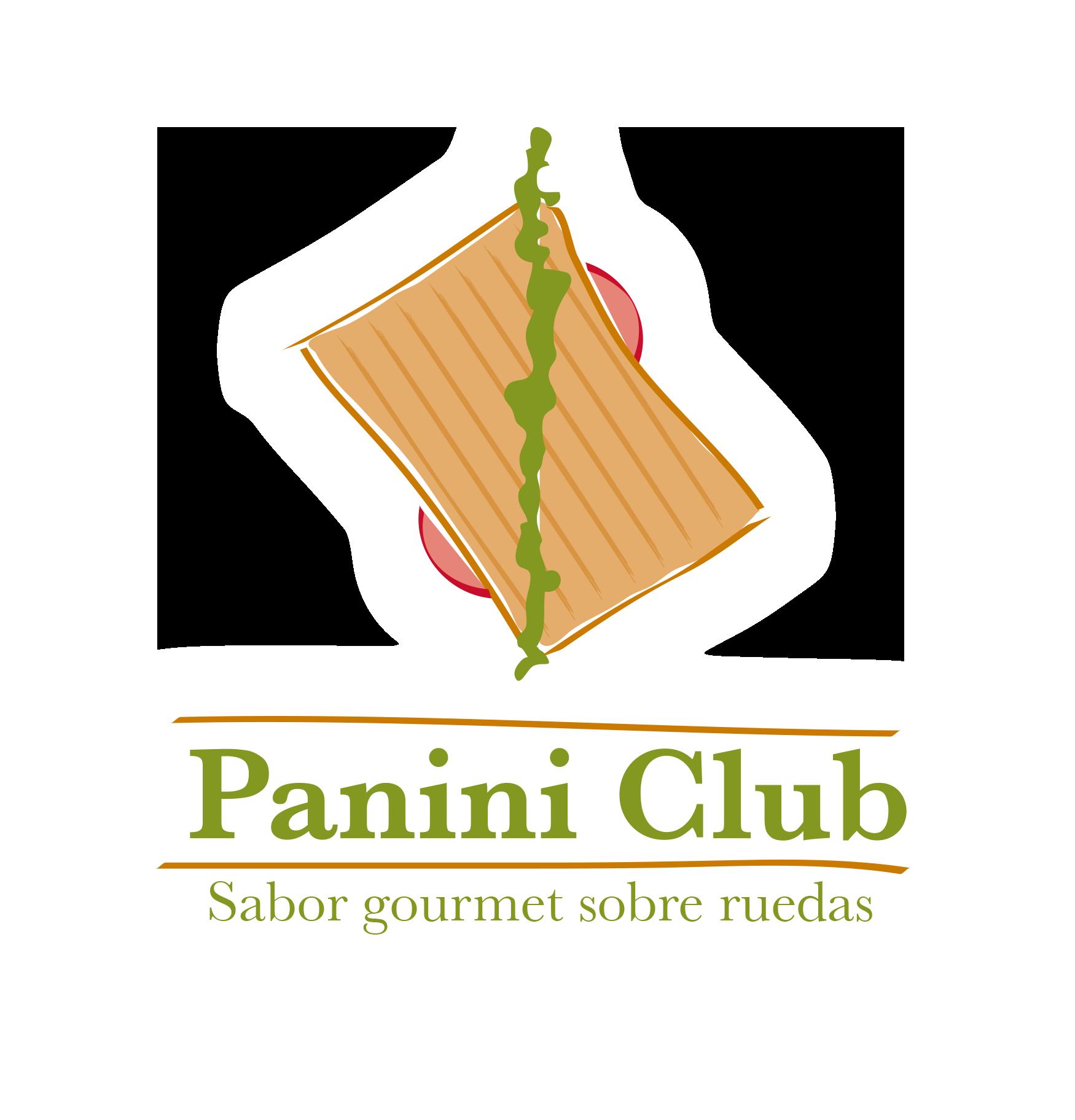 Panini Club