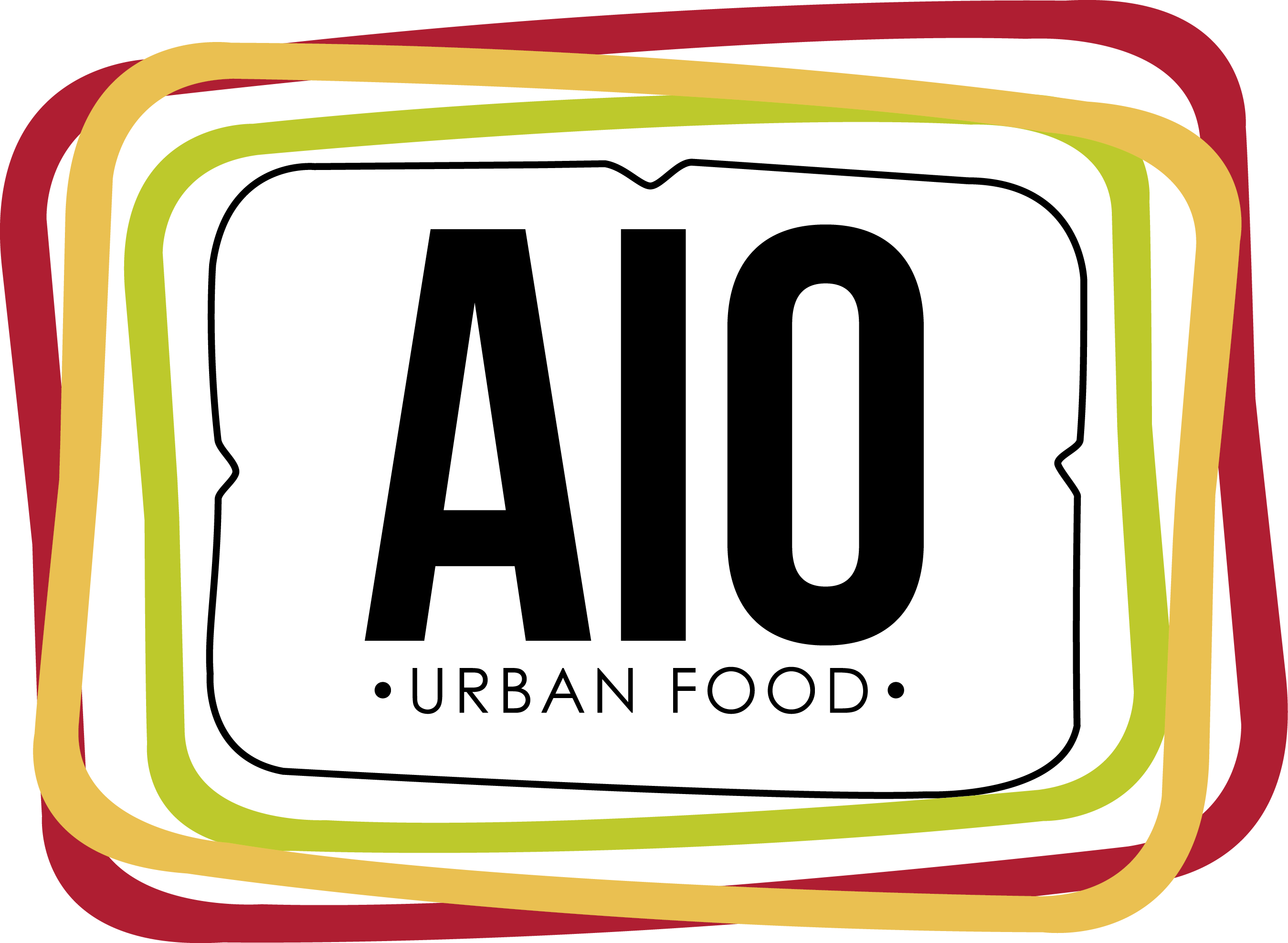 AIO Urban Food