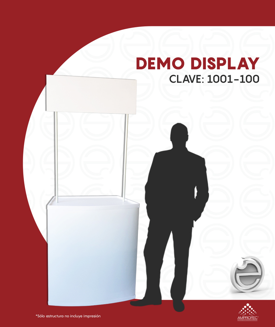 EXPODEMO_DISPLAY_INGLES_95X200CM_$2,937.00