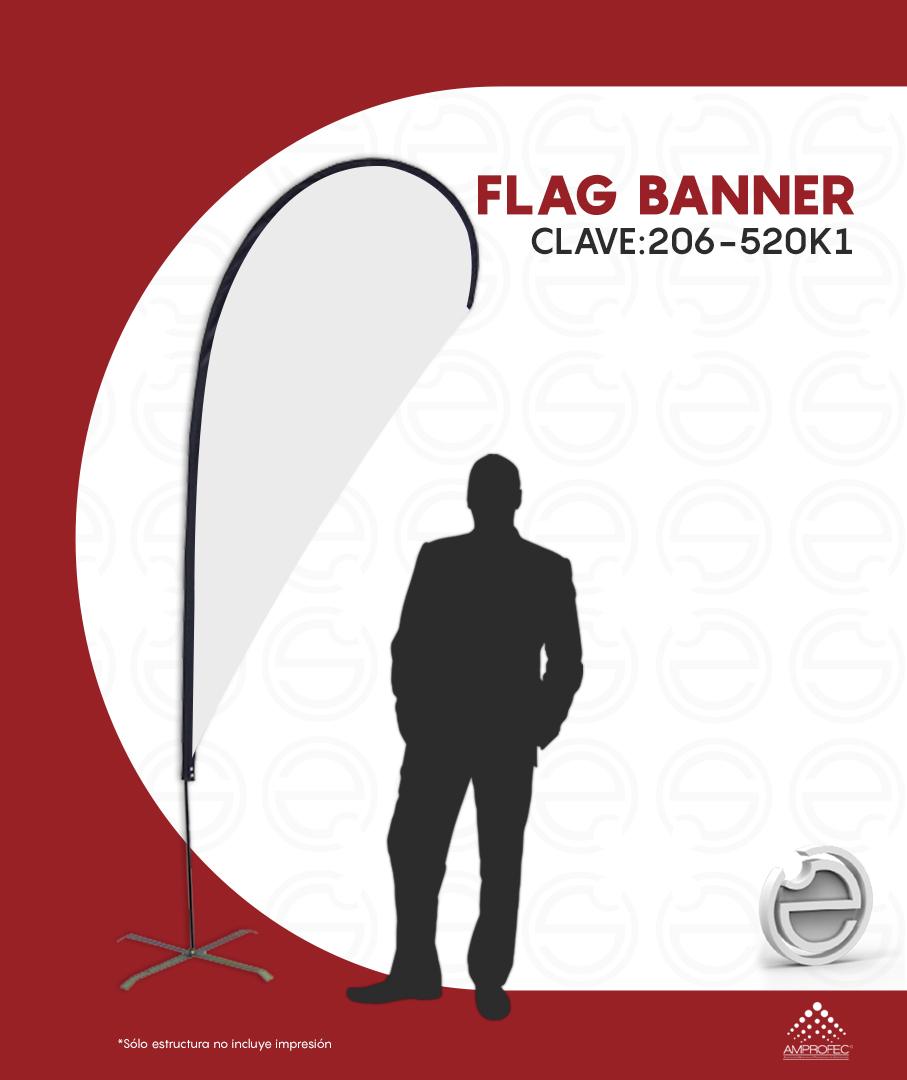 FLAG BANNER_120X480CM