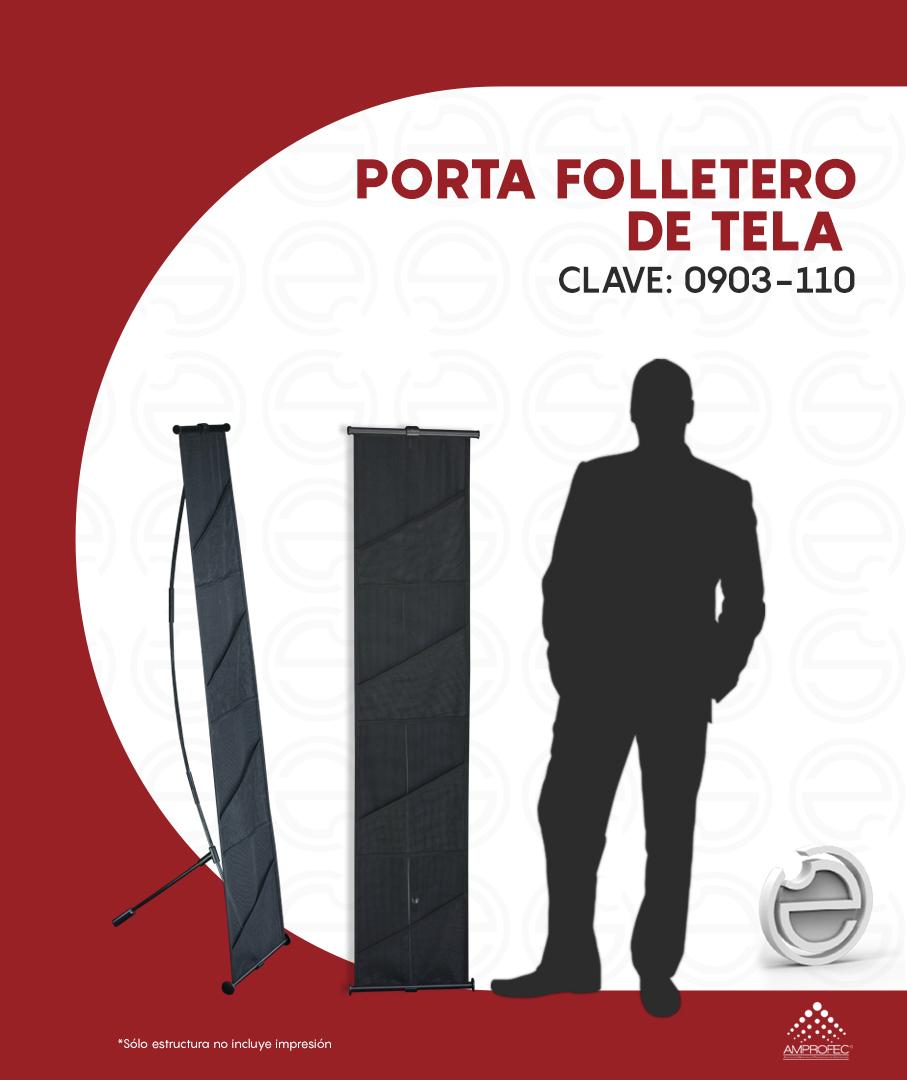 PORTAFOLLETERO_DE_TELA