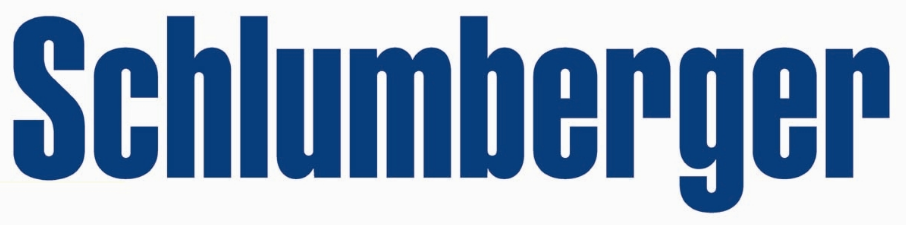 Sclumberger